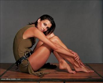 Bridget_moynahan-small_display_image