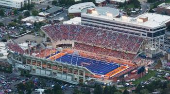 Stadiums_boisestate_display_image