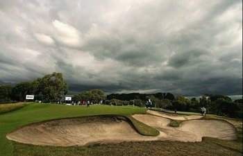 Royalmelbournegolfclub_display_image