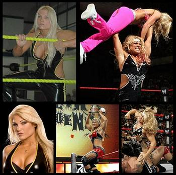 Bethphoenix13_display_image