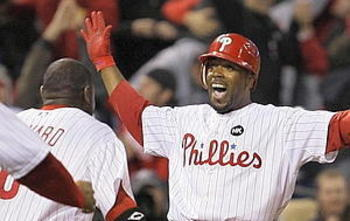 Jimmy_rollins--300x300_display_image