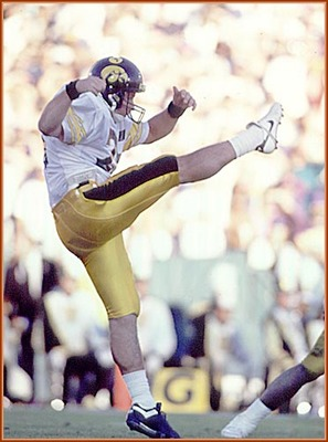 Iavsmichigan1990kick_display_image