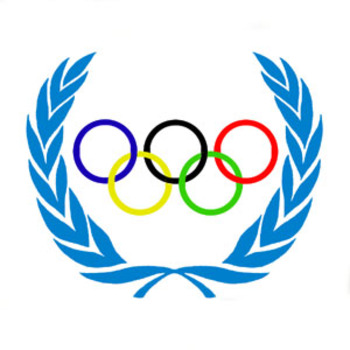 Olympictruceemblem_display_image
