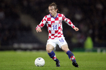 Luka_modric_isi_photos_display_image_display_image
