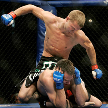 Mma_a_cerrone_3001_display_image