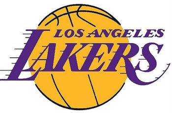 Lakers_logo_display_image