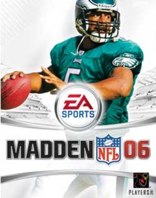 Mcnabb_madden_050510_display_image