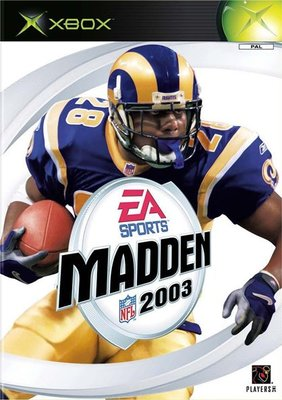 Madden-2003-marshall-faulk-article_image_display_image