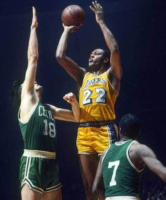 Elgin_baylor_display_image
