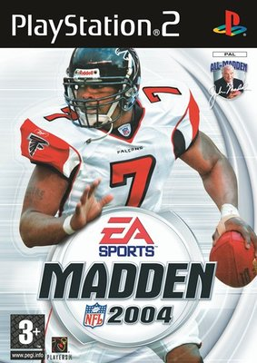Madden2004-michaelvick--article_image_display_image