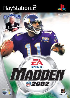 Madden2002-danteculpepper--article_image_display_image