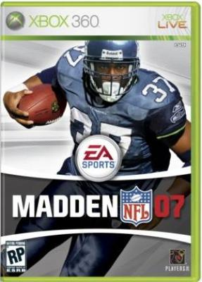 179193-madden07_cover_360_large_display_image