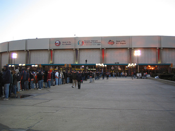 Nassaucoliseum_display_image