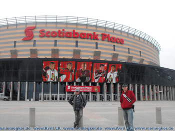Scotiabankplace_display_image
