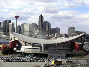 Saddledome_display_image