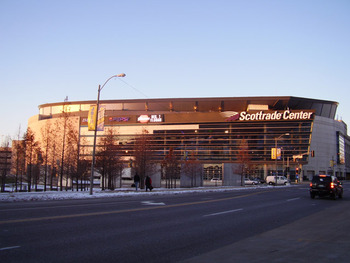 Scottradecenter_display_image