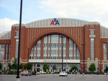 Americanairlinescenter_display_image