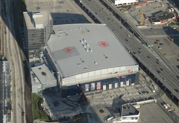 Aircanadacentre_display_image