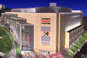 Consolenergycenter_display_image