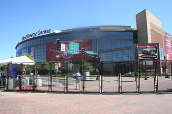 Xcelenergycenter_display_image