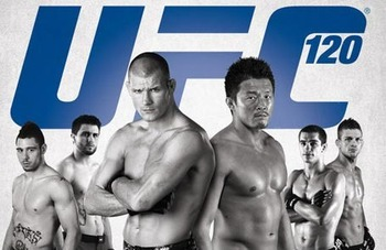 Ufc120poster_display_image
