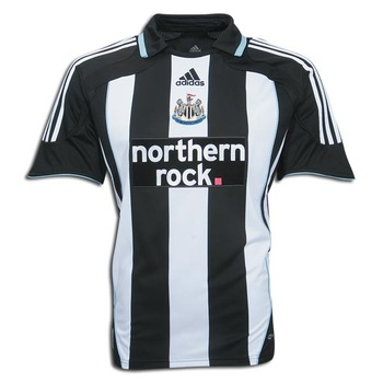 Adidasnewcastlehomejersey2008_display_image