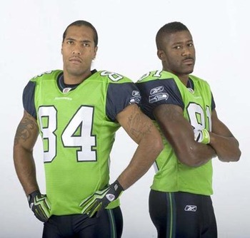 Seahawks-lime-green-jerseys_display_image