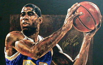 Magicjohnson1_display_image
