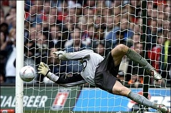 Goalkeeper_display_image