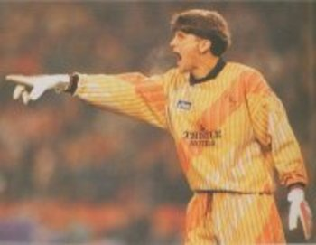 Johnlukic_display_image