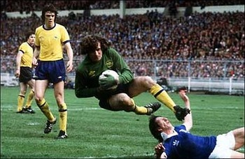 Pat_jennings_460x300_display_image