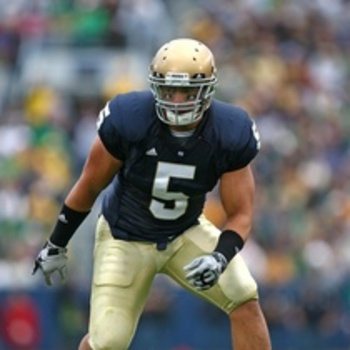 Manti-te_o_display_image