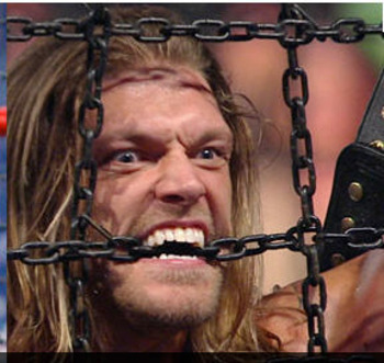 Edgeeliminationchamber_display_image