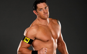 Wade-barrett-wwe-14661446-624-388_display_image