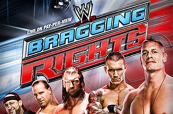 2009 Bragging Rights Poster...Sort of.