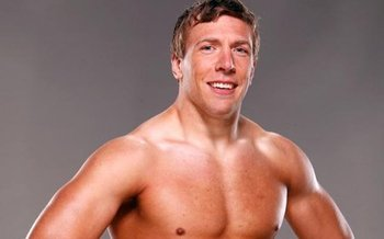 Danielbryan913_display_image