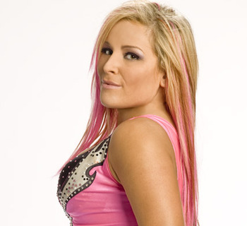 Natalya-neidhart-pink-obssesion-8_display_image