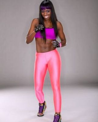 Wwe-nxt-diva-naomi_display_image