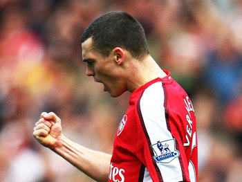 Thomas-vermaelen-arsenal-premier-league2_2368932_display_image