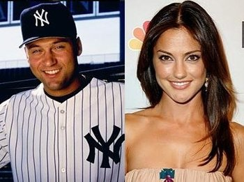 Minka-kelly-derek-jeter1_display_image