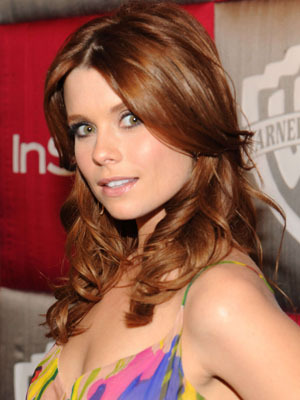 Joanna-garcia_display_image
