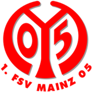 Fsv_mainz_05_display_image