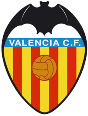 Valencia_cf_logo_display_image