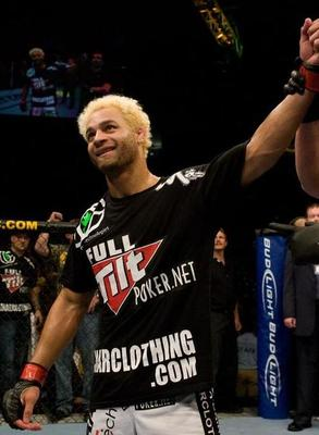 Josh_koscheck_display_image