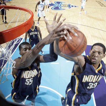 http://cdn.bleacherreport.net/images_root/slides/photos/000/448/331/RoyHibbertDannyGranger_display_image.jpg?1287381912
