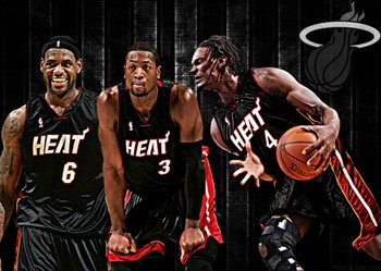 Miamiheattrio_display_image