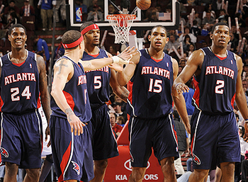 Atlantahawks_display_image