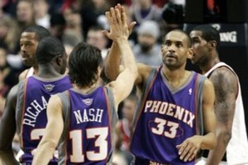 Phoenixsuns_display_image