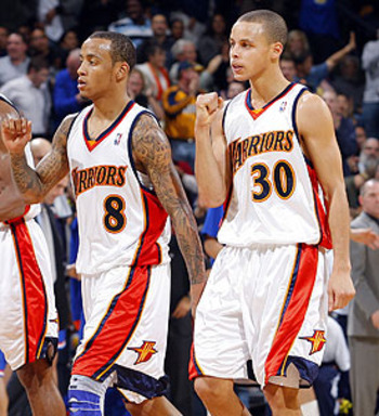 Stephencurrymontaellis_display_image