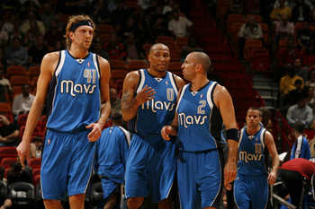 Dallasmavericks_display_image
